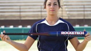 Buyer's guide: What to look for when buying a softball bat