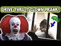 Scary Killer Clown Breaks Into Our New House   Faze Rug
