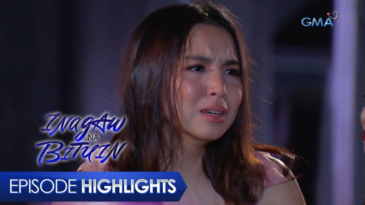 Inagaw Na Bituin: Labis na kasamaan ni Lucy | Episode 65