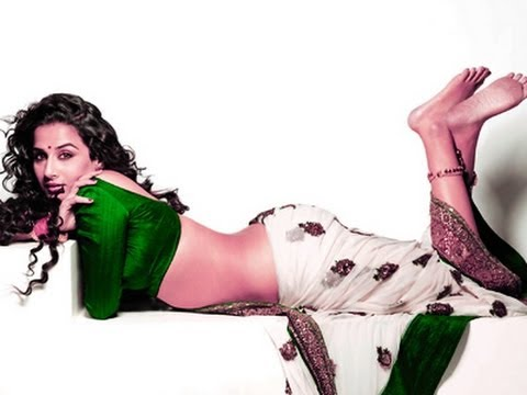 Vidya Balan's Request and Raise