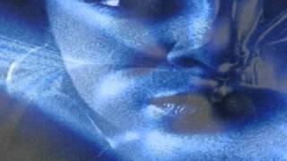 Watch George Benson Lady Blue video