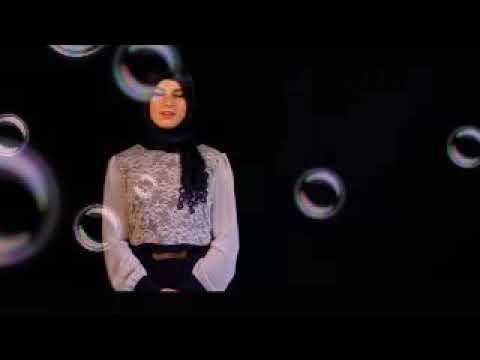 Asmaul Husna Merdu (Ilma Plojovic)