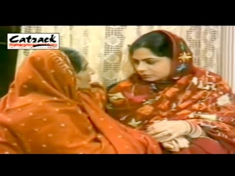 VEHRA SHAGNA DA | Part 3 Of 8 | Punjabi Marriage Songs | Traditional...