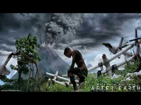Después de la Tierra After Earth) Español Latino Pelicula Completa