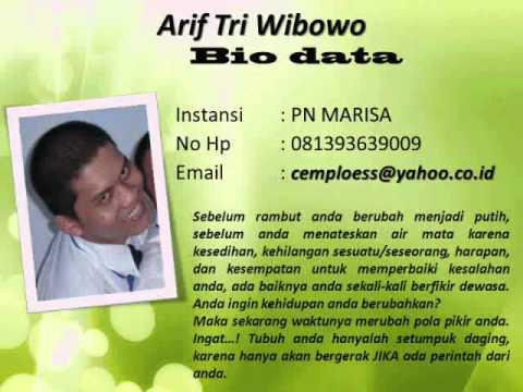 Prajabnas Ma Ri 2011 Angkatan Xxx Gol Ii Indonesia Timur.wmv video