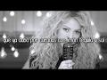 Lagu Prince Royce Feat. Shakira - Deja Vú [LETRA]