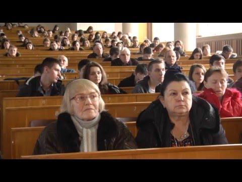 """Звідки ростуть корені """"русского мира""""?"""