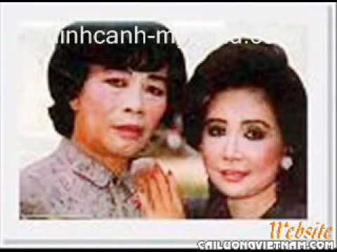 LE BONG - Minh Canh & Thanh Kim Hue