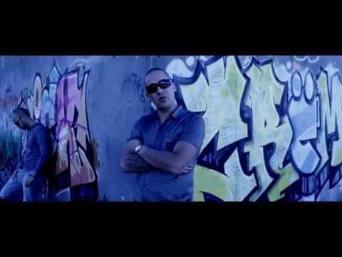 NVK & OKRAT frere d'armes 23847 vues (brothers in armes) clip officiel 2013