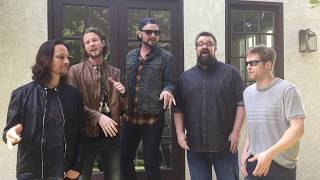 "Download Lagu Home Free's ""Timeless"" LIVE! (Perez Hilton Performance) Gratis STAFABAND"