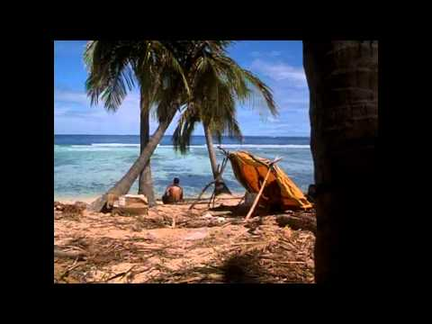 Cast Away - Official Movie Trailer video