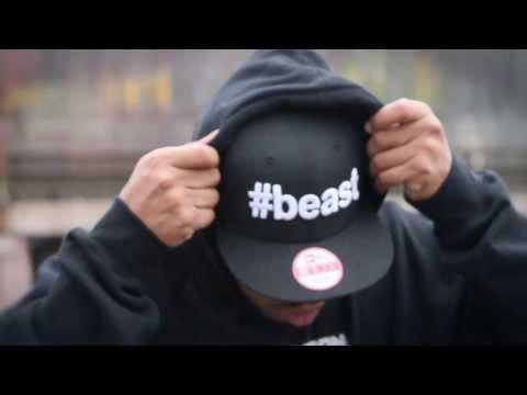 Tragedy Tha Beast -