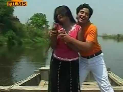 To Joban Mai Bhar Pur, (full Video) - Latest Bhojpuri Item Song, Boob video