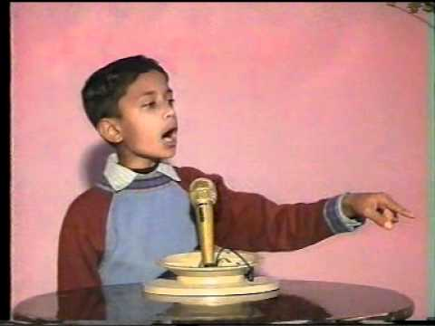 Best Taqreer Urdu Best Urdu Speech by Ali Asjad