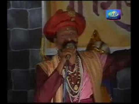 baji prabhu deshapande pavankhind powada