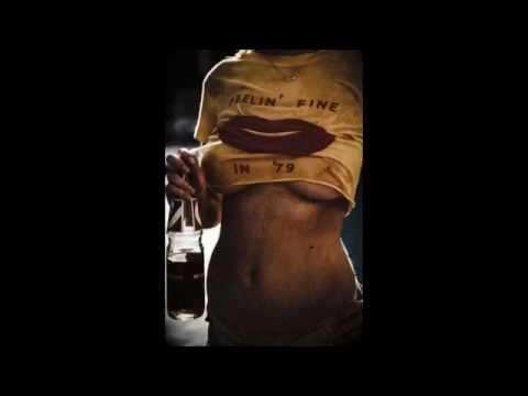 porno-video-elena-lyadova