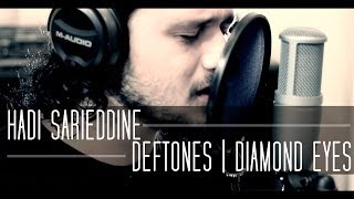 download lagu Deftones - Diamond Eyes Cover By Hadi Sarieddine gratis
