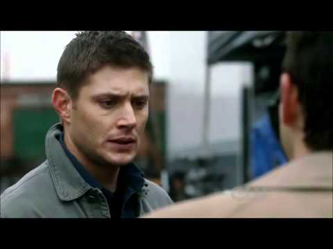 Sam dean castiel - Dirty Talk video