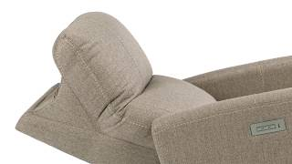Flexsteel Furniture at Big Sandy Including Flexsteel Sofas, Recliners, and Sectionals.
