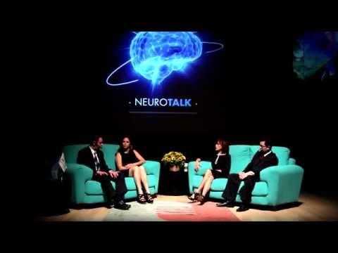 Neurorehabilitación