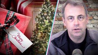 Kurt Schlichter: We're Winning the War on Christmas — But Don't Get Cocky