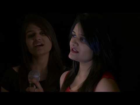 Jab Koi Baat Bigad Jaye (Unplugged)- Female Version by Chhavi Sahai