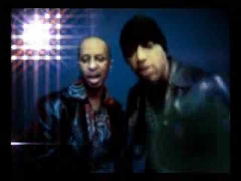 WEEDY EXPRESSION DIREKT - Rap & Biz