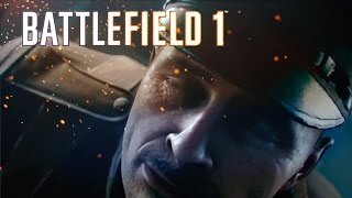 Battlefield 1 - Sad trailer (Fanmade) - Official Trailers