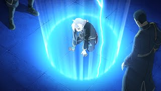 AnimeLab's Top 5 Anime Powers