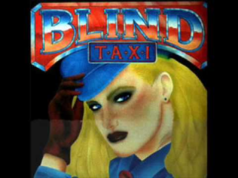 BLIND TAXI - I Still Want You