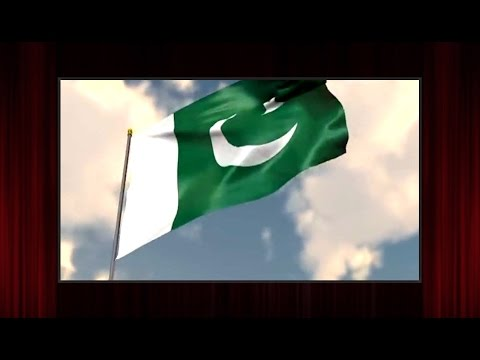 Pakistan - A Secular State or an Islamic Republic?