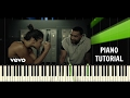 Don Omar, Zion & Lennox - Te Quiero Pa´Mi