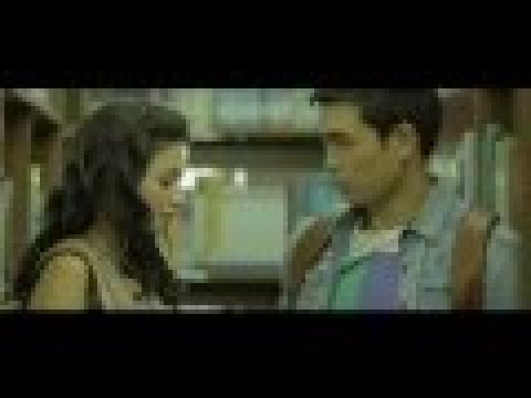 Bukod Tangi - Jason Hernandez (Official Music Video)