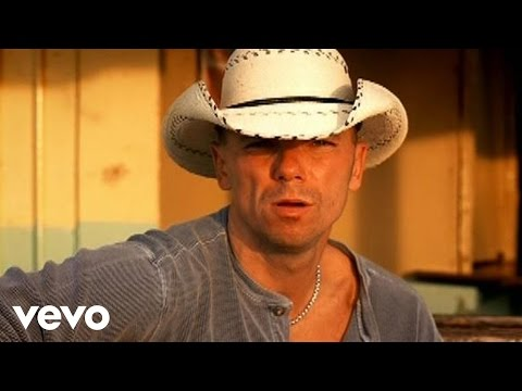 Kenny Chesney - Shiftwork