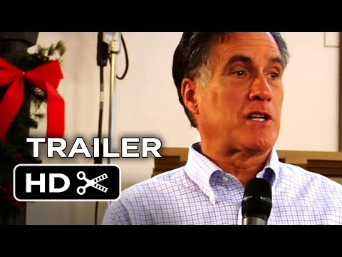 Caucus Official Trailer (2014) – Iowa Primaries Political Documentary HD