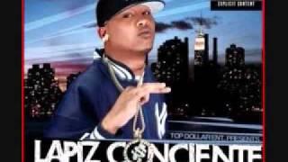 Watch El Lapiz Conciente Quieren Sonar Con El Lapiz video