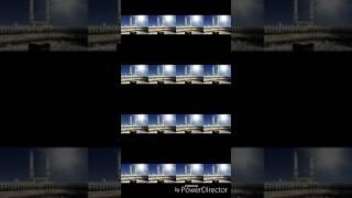 Download কলিজা ঠান্ডা হয়ে যাওয়ার মতো একটি গজল ২০১৭ করুনার আধার তুমি 3Gp Mp4