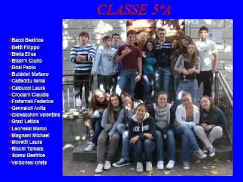 Presentazione liceo scientifico bagno di romagna as 2010 - Liceo bagno di romagna ...