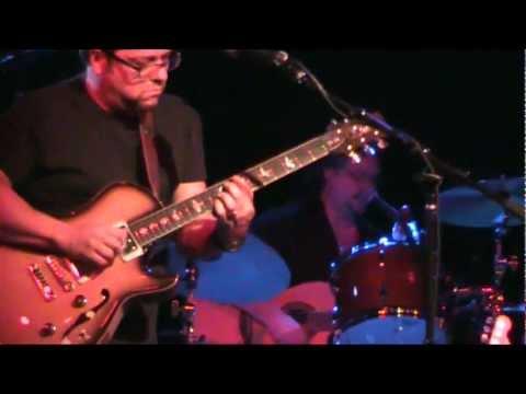 RANDY MASON - Drummin' n Strummin' -