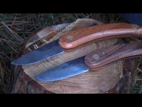 Svord Peasant Knife Review