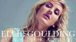 Watch Ellie Goulding President video