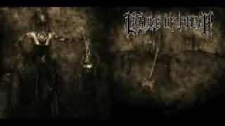 Watch Cradle Of Filth Black Metal video