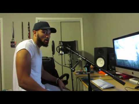 Hold Yuh, No Games, & No Letting Go MASHUP | Will Gittens Mashup