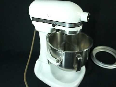 Braun Tassimo Coffee Maker Leaking : Kitchenaid Parts