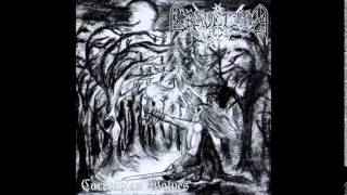 Watch Graveland At The Pagan Samhain Night video