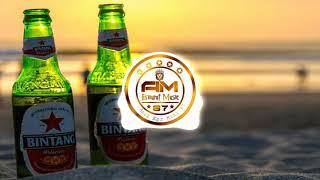 Lagu Acara 2018-DJ SKOFF X DAYA MIX_Reggae Party Jago