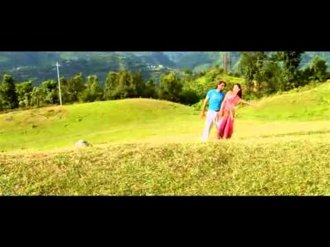 mutuma sajaye timilai_full_song Lawarish