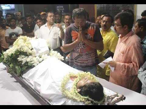 In another tragic on-field incident after Phillip Hughes' death last November, a promising Bengal batsman Ankit Keshri on Monday passed away owing to an injury sustained during a Cricket Associatio...