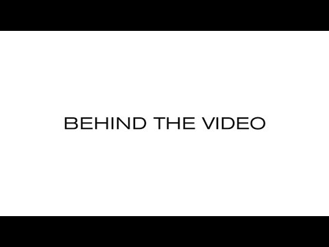 B5 - Say Yes (Behind The Video)