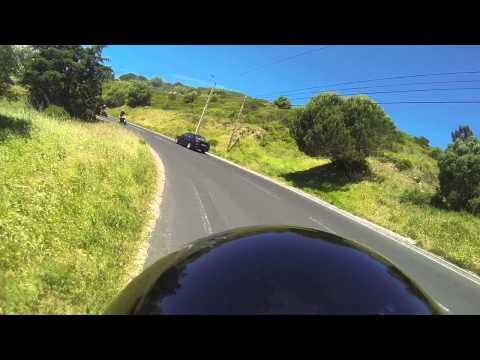 Cabo da roca xtx Ilidio, xtx motorato e dtx andre